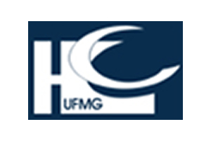 HC UFMG