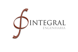 Integral Engenharia
