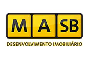 M A SB