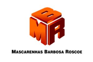 Mascarenhas Barbosa Roscoe