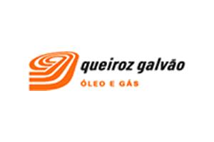 Queiroz Galvao Oleo e Gas