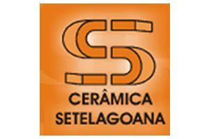 Ceramica Setelagoana