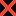 Durante sua jornada de trabalho é possível fazer pequenas pausas para descanso?