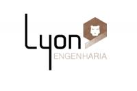 Lyon Engenharia