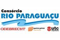 Consorcio Rio Paraguacu
